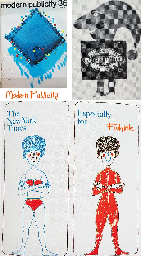 Fishinkblog 7747 Modern Publicity 6