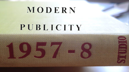 Fishinkblog 7765 Modern Publicity 1