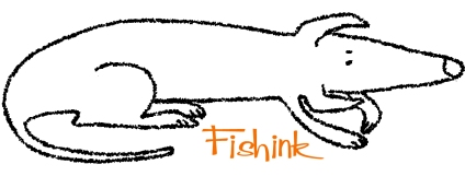 Fishinkblog 7795 Boo 4