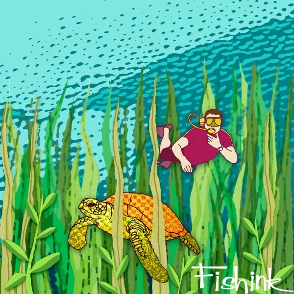 Fishinkblog 7798 New artwork 1