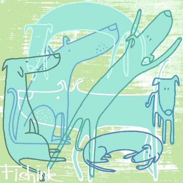 Fishinkblog 7799 New artwork 2