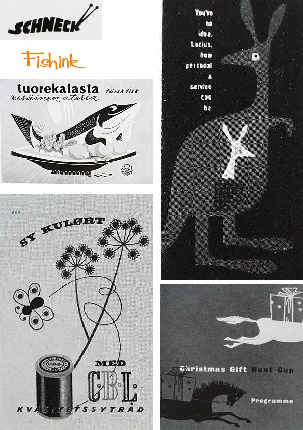 Fishinkblog 7809 Modern Publicity 1953-54 9