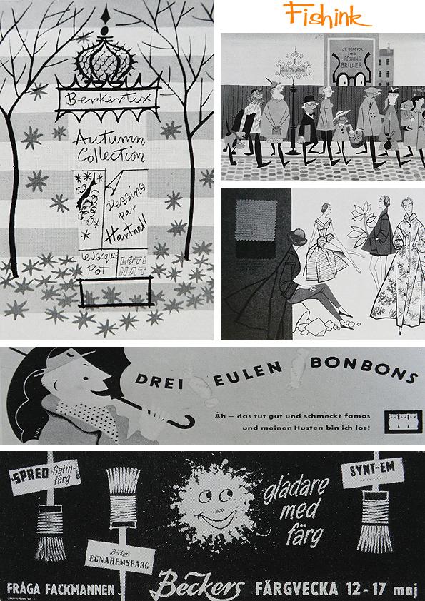 Fishinkblog 7810 Modern Publicity 1953-54 10