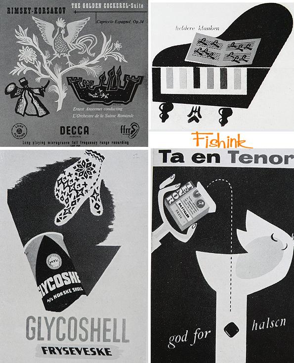 Fishinkblog 7812 Modern Publicity 1953-54 12