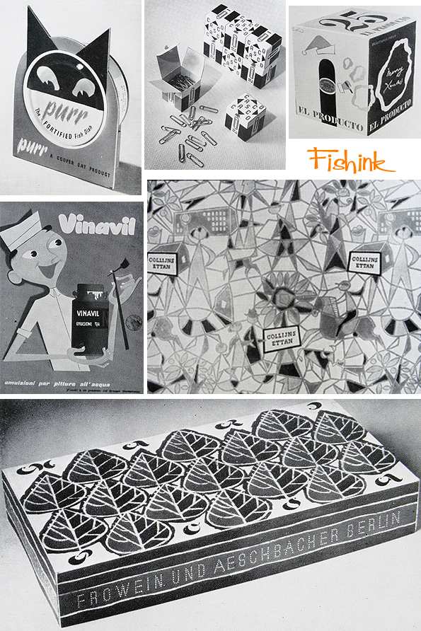 Fishinkblog 7813 Modern Publicity 1953-54 13