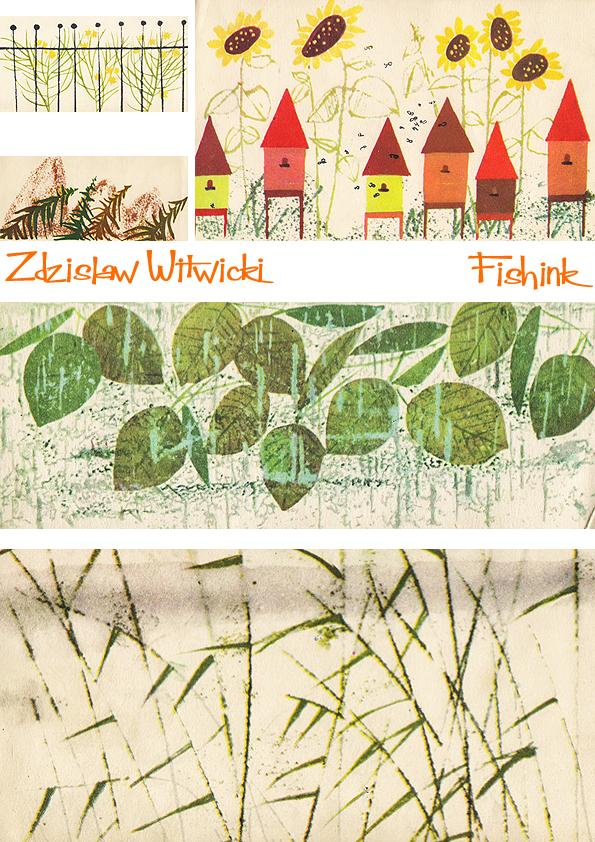 Fishinkblog 7829 Zdzislaw Witwicki 13