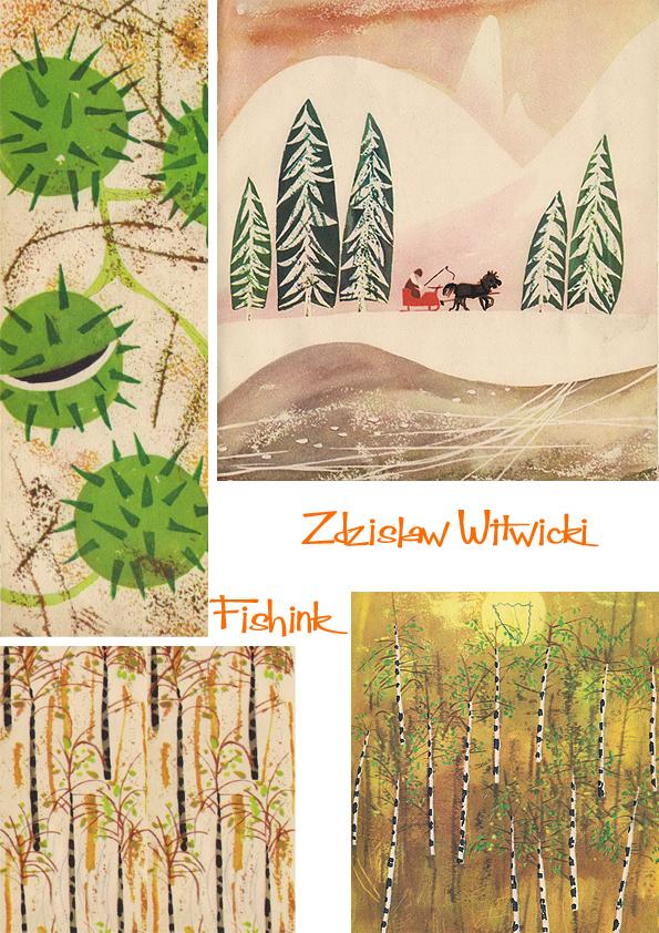 Fishinkblog 7831 Zdzislaw Witwicki 15