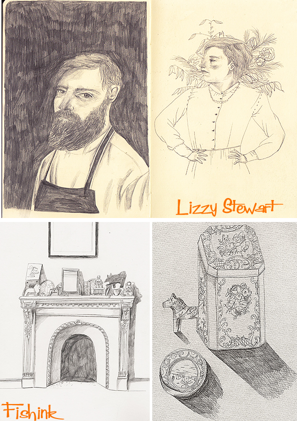 Fishinkblog 7833 Lizzy Stewart 3