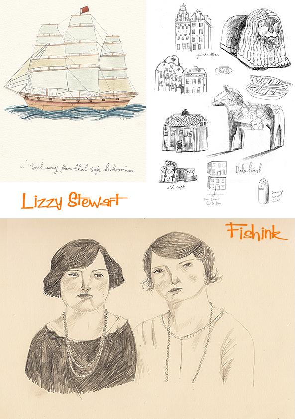 Fishinkblog 7834 Lizzy Stewart 4