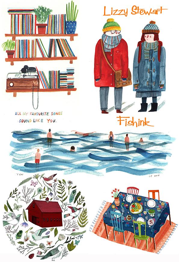 Fishinkblog 7840 Lizzy Stewart 10