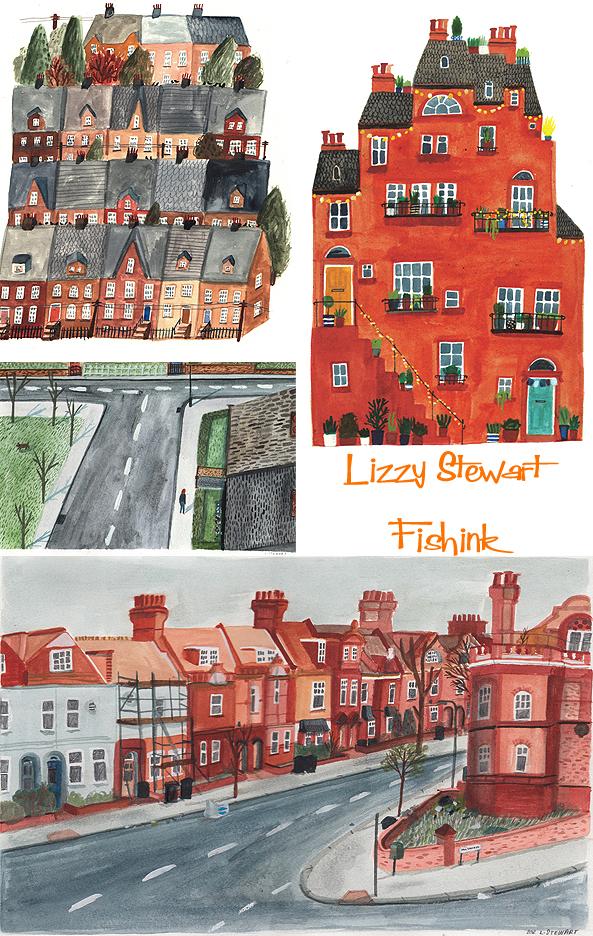 Fishinkblog 7843 Lizzy Stewart 13