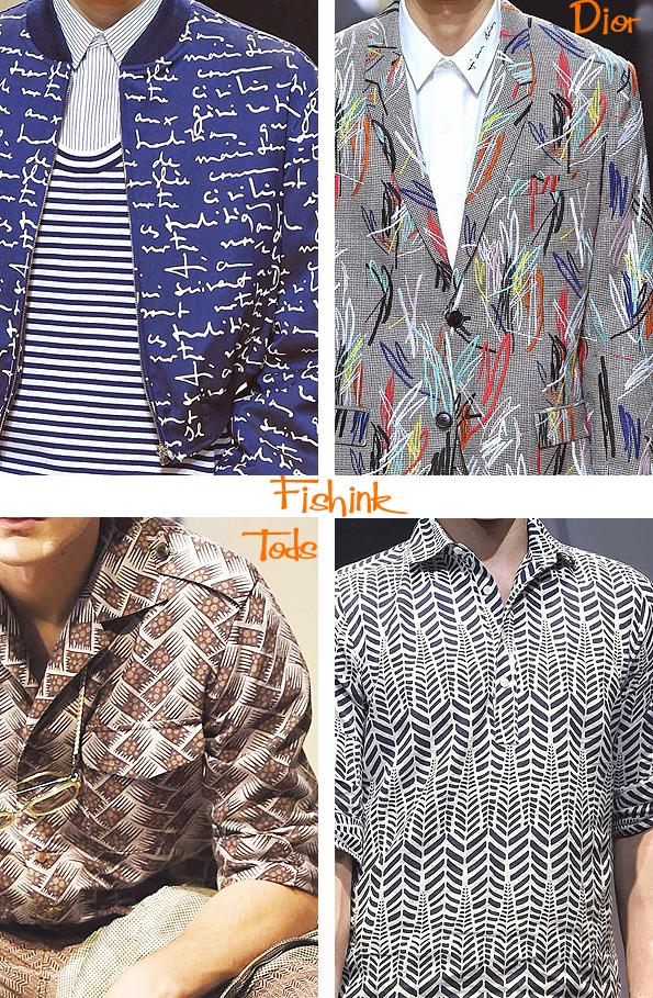 Fishinkblog 7847 Mens Fashion 2015 1