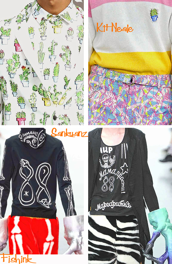 Fishinkblog 7849 Mens Fashion 2015 3
