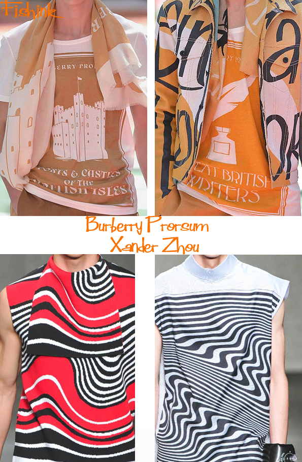 Fishinkblog 7850 Mens Fashion 2015 4
