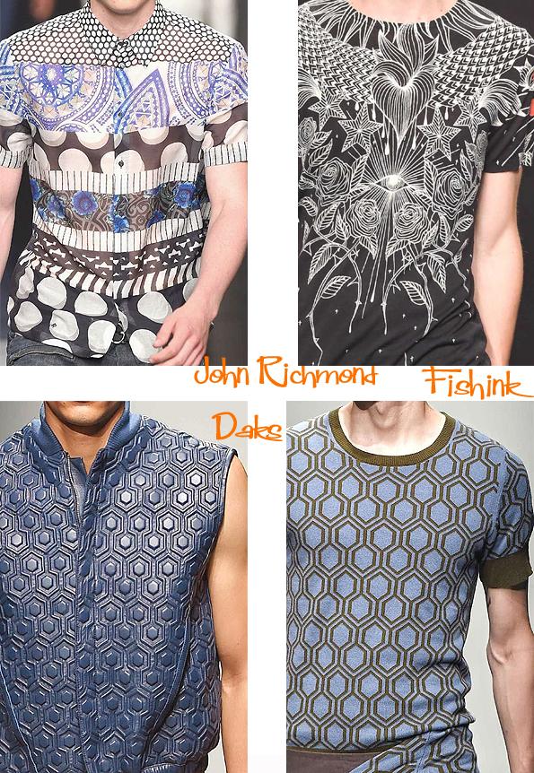 Fishinkblog 7853 Mens Fashion 2015 7jpg