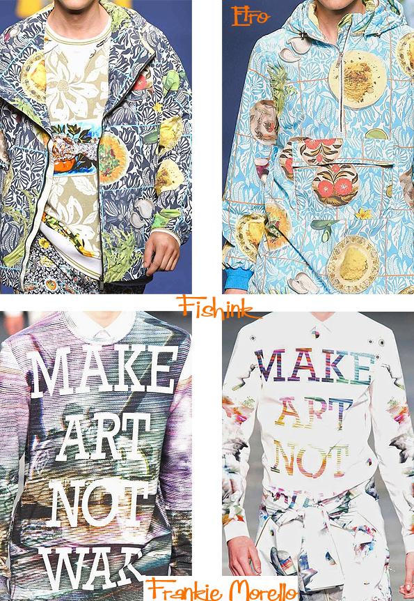 Fishinkblog 7854 Mens Fashion 2015 8jpg