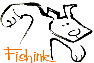 Fishinkblog 7886 Fishink Sketches 5