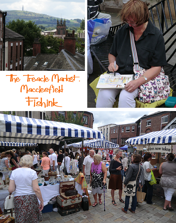 Fishinkblog 7915 Fishink Macc Treacle Market 4