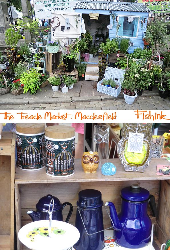 Fishinkblog 7917 Fishink Macc Treacle Market 6