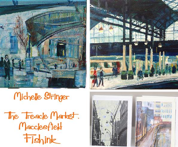 Fishinkblog 7919 Fishink Macc Treacle Market 8
