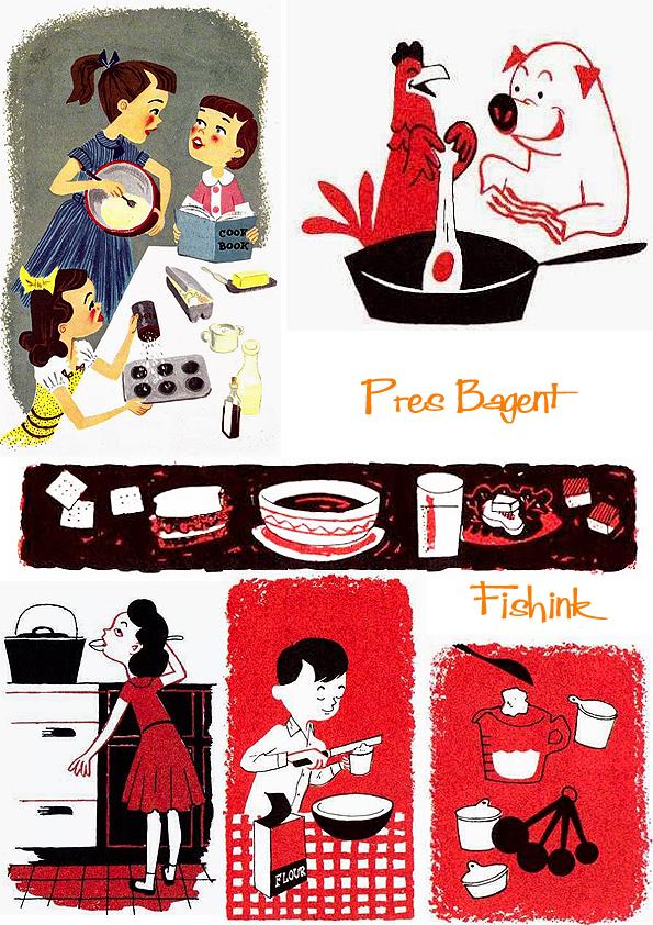 Fishinkblog 7942 Cookbook Pres Bagent 2