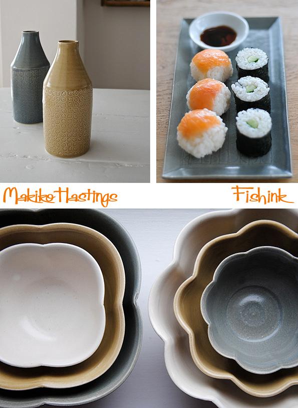 Fishinkblog 7976 Makiko Hastings 1