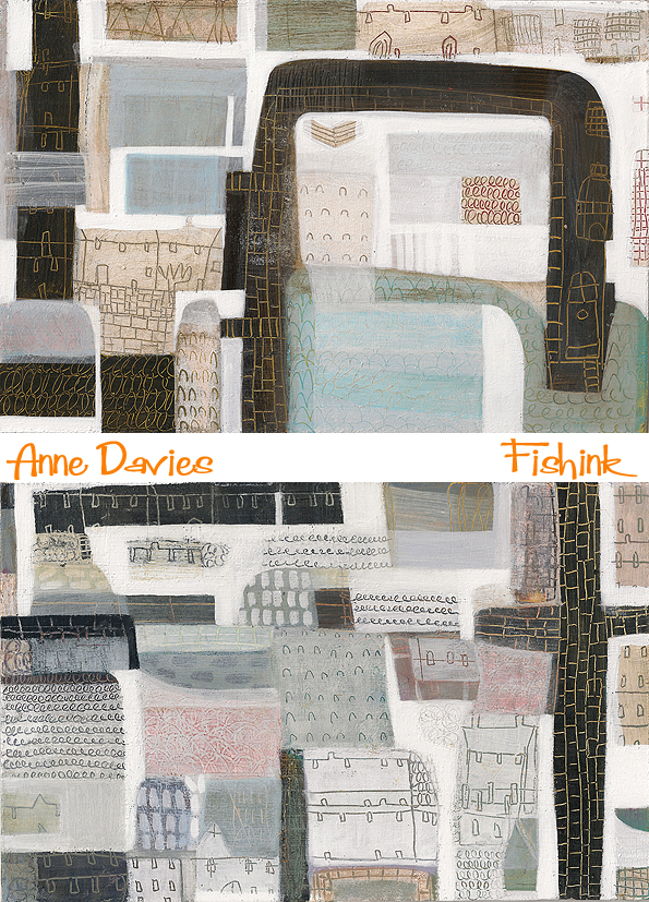Fishinkblog 7991 Anne Davies 3