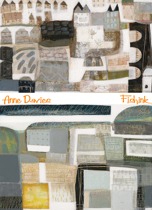 Fishinkblog 7992 Anne Davies 4