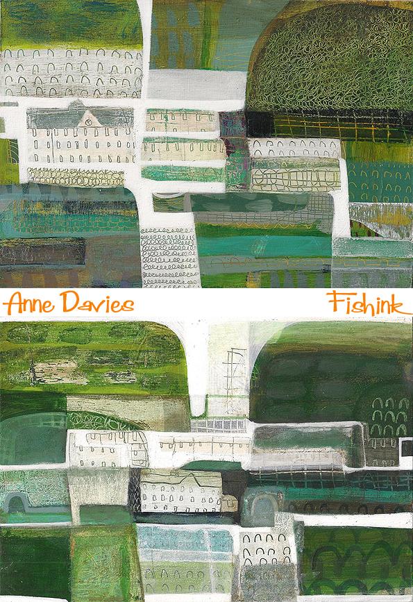 Fishinkblog 7993 Anne Davies 5