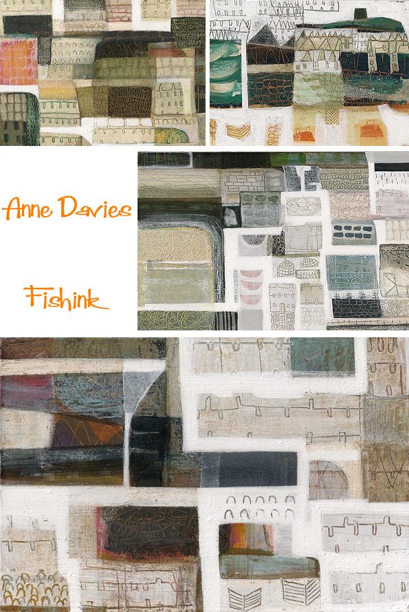 Fishinkblog 7995 Anne Davies 7