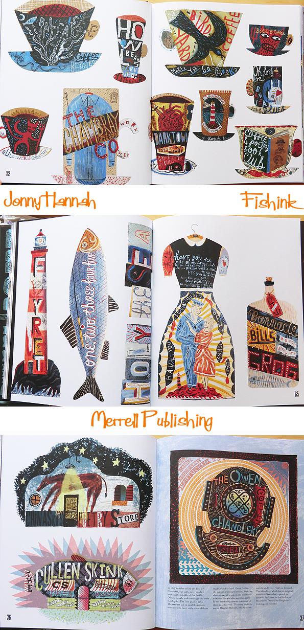 Fishinkblog 8032 Jonny Hannah 3