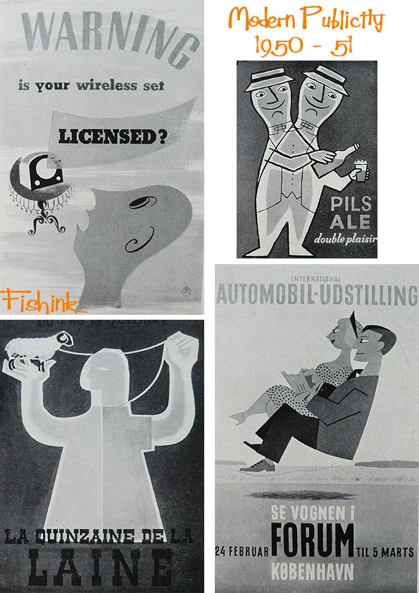 Fishinkblog 7890 Modern Publicity 1950 51 3