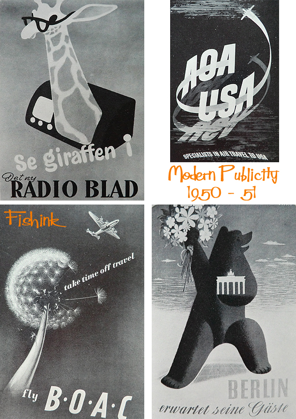 Fishinkblog 7893 Modern Publicity 1950 51 6