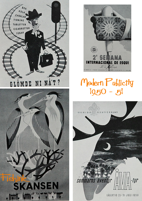 Fishinkblog 7894 Modern Publicity 1950 51 7