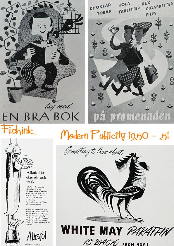 Fishinkblog 7895 Modern Publicity 1950 51 8