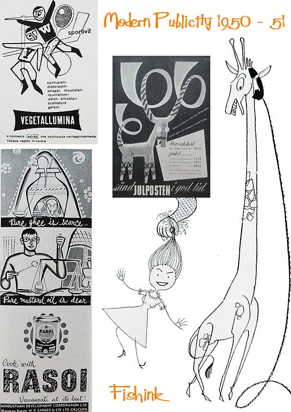 Fishinkblog 7896 Modern Publicity 1950 51 9