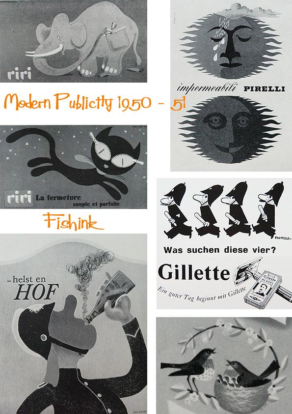Fishinkblog 7897 Modern Publicity 1950 51 10