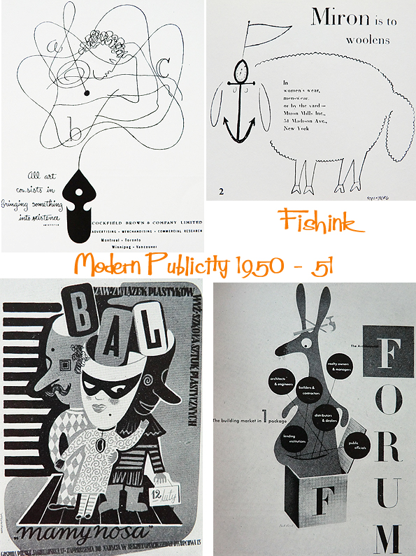 Fishinkblog 7898 Modern Publicity 1950 51 11