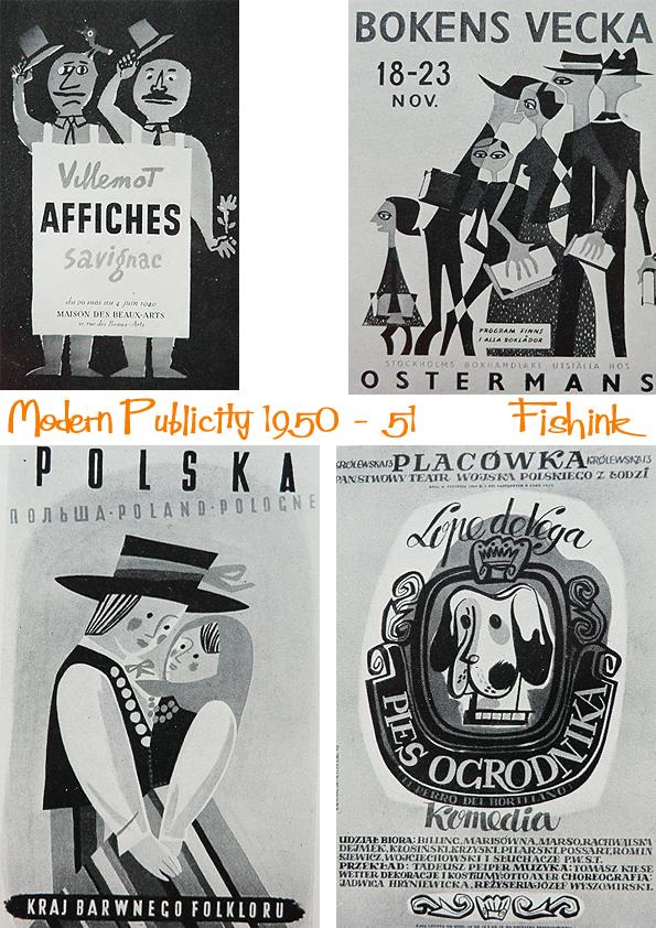 Fishinkblog 7899 Modern Publicity 1950 51 12