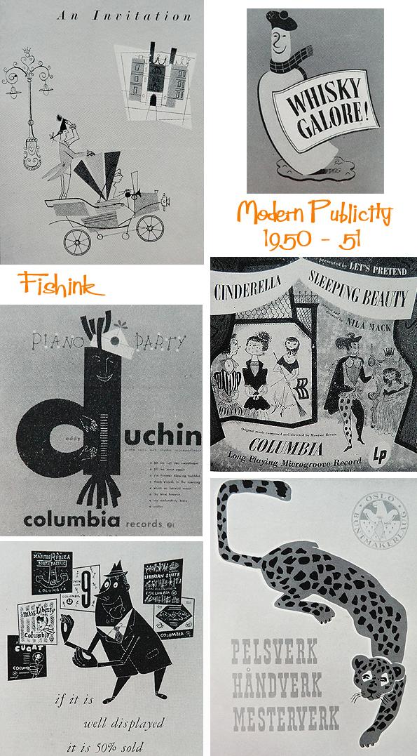 Fishinkblog 7900 Modern Publicity 1950 51 13