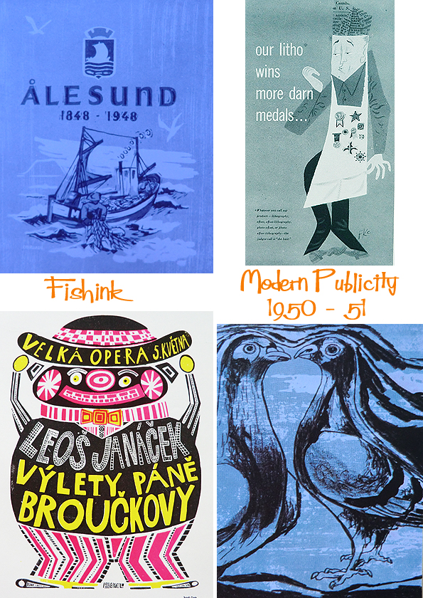 Fishinkblog 7902 Modern Publicity 1950 51 15