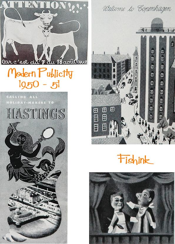Fishinkblog 7904 Modern Publicity 1950 51 17