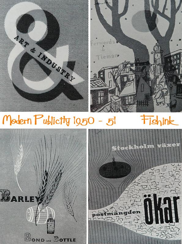 Fishinkblog 7905 Modern Publicity 1950 51 18