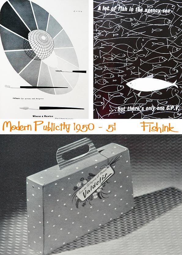 Fishinkblog 7906 Modern Publicity 1950 51 19