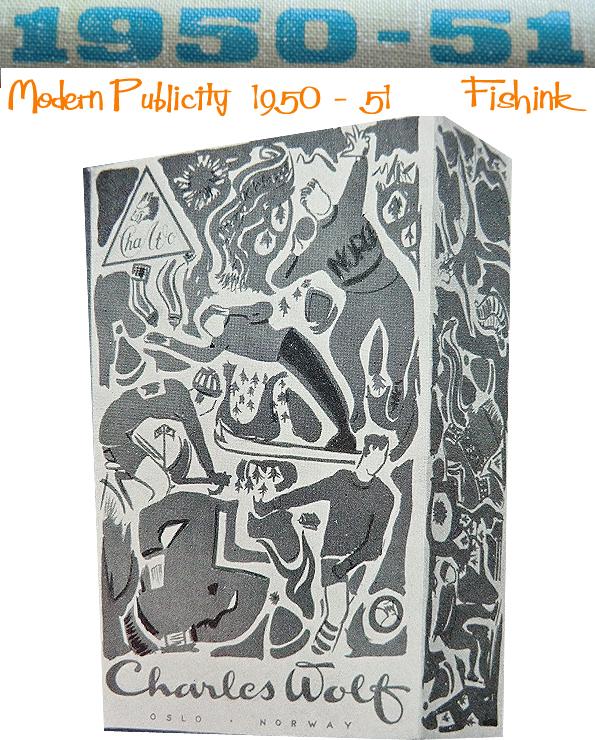 Fishinkblog 7908 Modern Publicity 1950 51 21