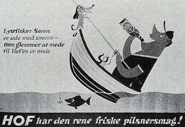 Fishinkblog 8016 Modern Publicity 59-60 9