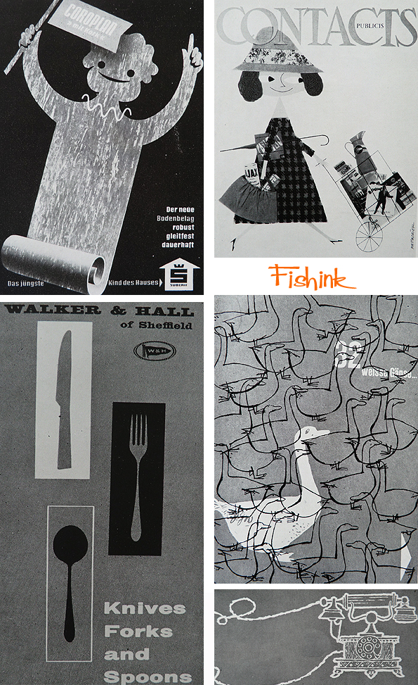 Fishinkblog 8017 Modern Publicity 59-60 10