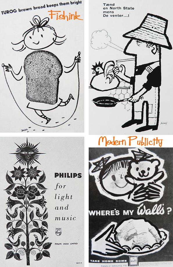 Fishinkblog 8021 Modern Publicity 59-60 14