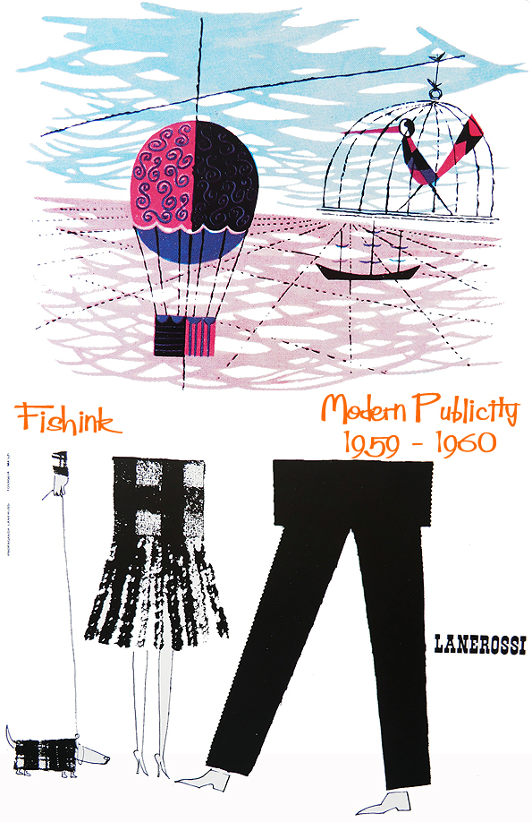 Fishinkblog 8022 Modern Publicity 59-60 15