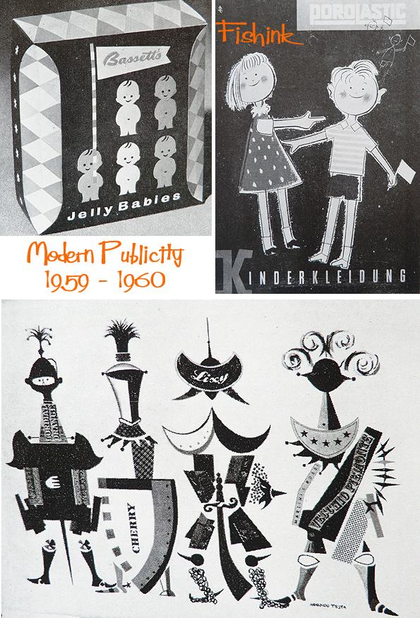 Fishinkblog 8024 Modern Publicity 59-60 17